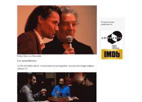 marcie-media.com