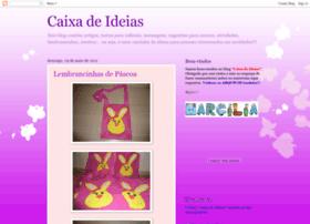 marciliacampos.blogspot.com
