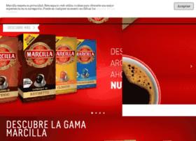 marcillacapsulas.com