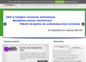 marcin69.hostings.pl