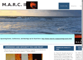 marcinc.org