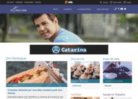marcioatalla.com.br