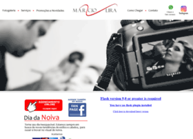 marciolira.com.br