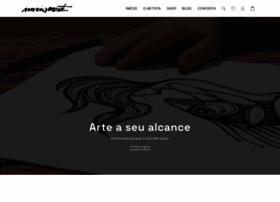 marciomonte.com.br