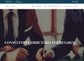 marciopimentel.adv.br