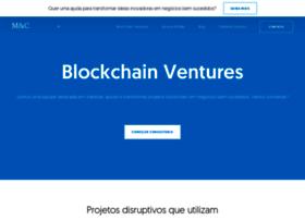 marciorosa.com