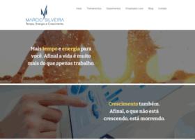 marciosilveira.com.br