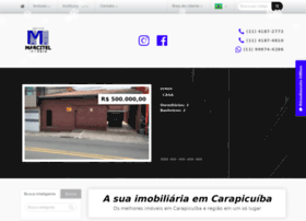 marcitelimoveis.com.br