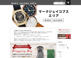 marcjacobs-shop.net