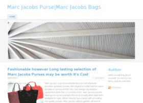 marcjacobsbagsonline2009.weebly.com