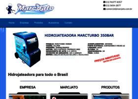 marcjato.com.br