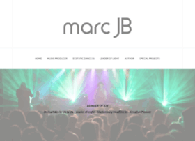 marcjb.com
