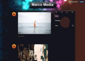 marco-media.tumblr.com