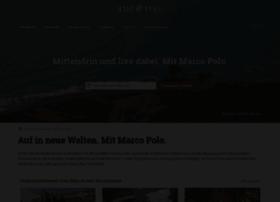 marco-polo-reisen.com