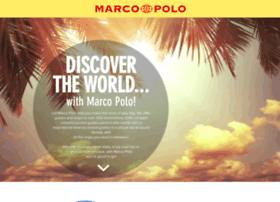 marco-polo.com