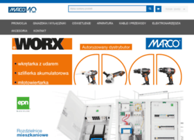 marco.com.pl