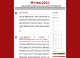 marco2009.blogs.sapo.pt