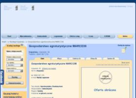 marco36.nocuj.com.pl