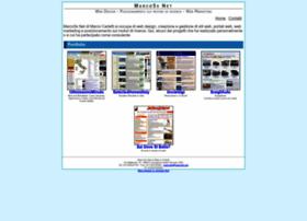 marco5x.net