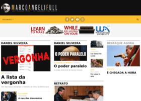 marcoangeli.com.br