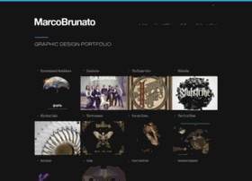 marcobrunato.com