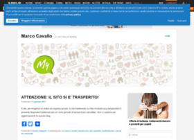 marcocavallo.myblog.it