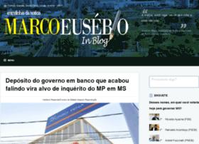 marcoeusebio.com.br