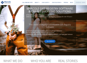 marcole.com