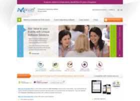 marcom-onsite.com
