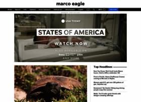 marconews.com