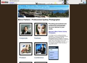 marcopalmero.com