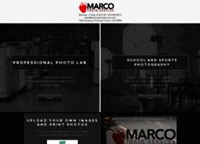 marcophotoservice.com