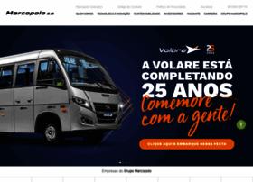 marcopolo.com.br