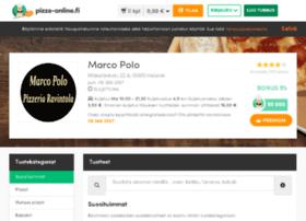 marcopolo.pizza-online.fi