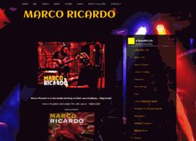 marcoricardo.com