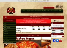 marcos1075.foodtecsolutions.com
