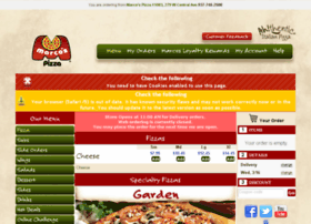 marcos1083.foodtecsolutions.com