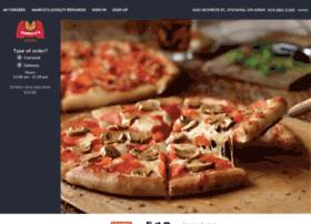 marcos11.foodtecsolutions.com
