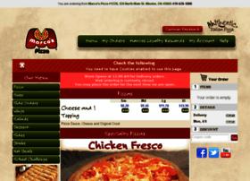 marcos1220.foodtecsolutions.com