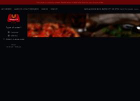 marcos3019.foodtecsolutions.com