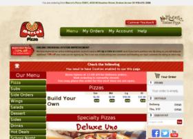 marcos5001.foodtecsolutions.com