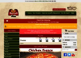 marcos5050.foodtecsolutions.com