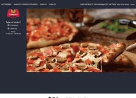 marcos5057.foodtecsolutions.com
