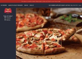 marcos5060.foodtecsolutions.com
