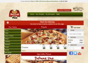 marcos5061.foodtecsolutions.com