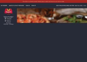 marcos5064.foodtecsolutions.com