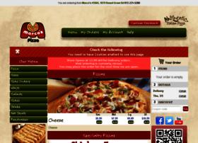 marcos5065.foodtecsolutions.com