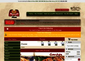 marcos5067.foodtecsolutions.com