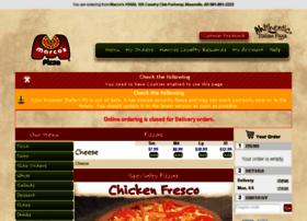 marcos5068.foodtecsolutions.com