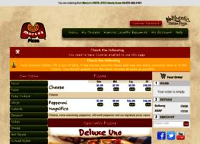 marcos5070.foodtecsolutions.com